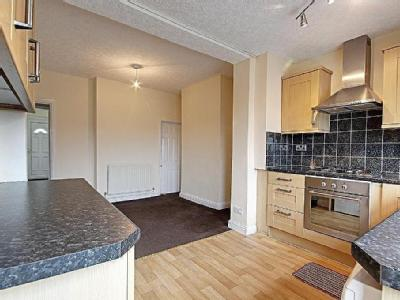 Wortley Road, High Green, S35