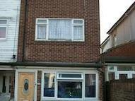 Worttesley Road, Plumstead Common, Se18