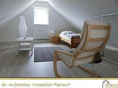 immobilien zur miete in wassel. Black Bedroom Furniture Sets. Home Design Ideas