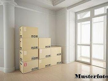immobilien zum kauf in niddastra e frankfurt. Black Bedroom Furniture Sets. Home Design Ideas